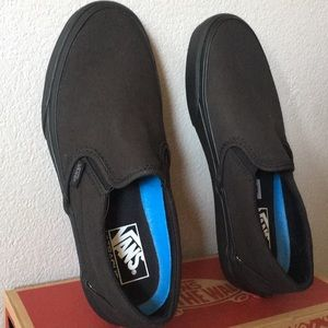 Vans Classic Slip-On UC X Made for Makers7